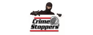 CRIME STOPPERS: Busting bad guys with your help