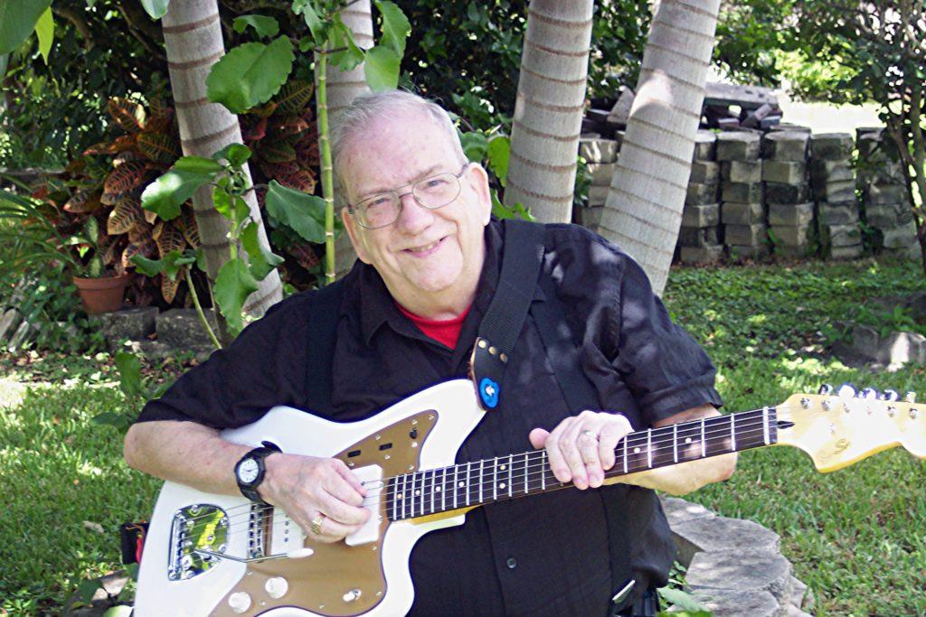 bob-1-with-jazzmaster