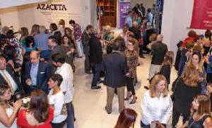 Storytellers: The American Cuban Diaspora