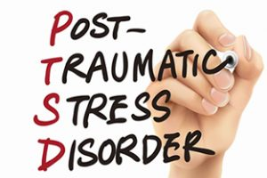 Coping with Psychological Trauma