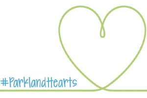 Parkland Hearts Project