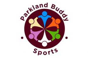 Parkland Buddy Sports Golf Classic